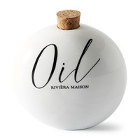 Oil By Riviera Maison Bottle