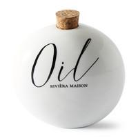 Oil By Riviera Maison Bottle