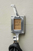 RM Lovely Picture Hook -  Riviera Maison