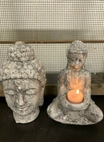 Buddha - Hasna