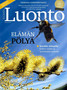 Suomen Luonto 3/2016