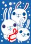 Norppa ja kaverit: Joulupuput
