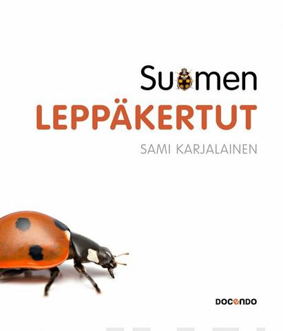 Suomen leppäkertut