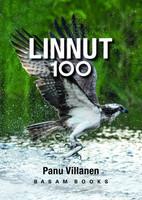 Linnut 100  – kortit + opaskirja