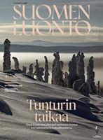 Suomen Luonto 2/2021