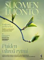 Suomen Luonto 4/2021