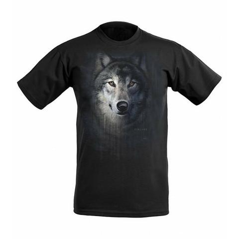 Sudenpää lasten t-paita