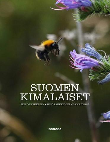 Suomen kimalaiset
