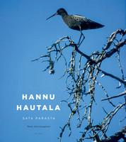 Hannu Hautala - Sata parasta