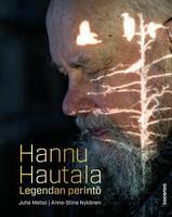 Hannu Hautala — Legendan perintö