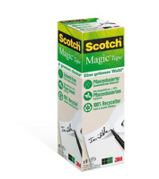 Scotch Magic Greener Choice -teippi