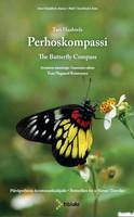 Perhoskompassi - osa 1: Kaakkois-Aasia