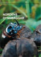 Nordens dyngbaggar - Pohjolan lantakuoriaiset