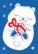 Norppa ja kaverit: Joulukarhu
