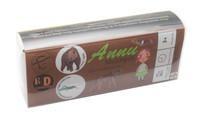 Annu, Metsäneläimet -muistipeli