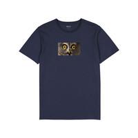 Stare t-paita (XS-koko)