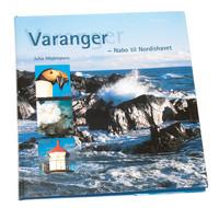 Varanger - Nabo til Nordishavet