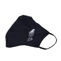 Norppa -kangasmaski