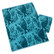 Pinnan alla -käsipyyhkeet (petroolinsininen)