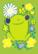 Norppa ja kaverit: Sammakko kukkakedolla