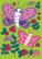 Norppa ja kaverit: Perhoset puolukassa