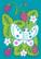 Norppa ja kaverit: Perhonen ja metsämansikat