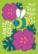 Norppa ja kaverit: Kukat ja pörriäinen