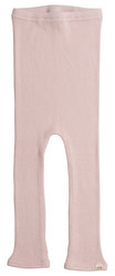 Minimalisma Bieber Pants (Sweet Rose)