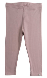 Minimalisma Nice Pants (Dusty Rose)