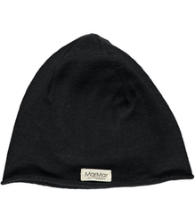 MarMar Arno Hat (Black)