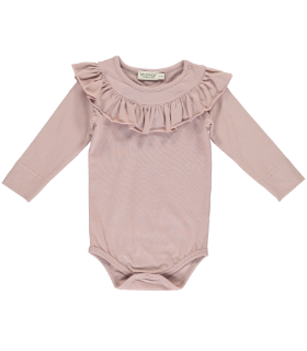 MarMar Bibbi Body (Adobe Rose)
