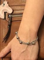 Milano- bracelet
