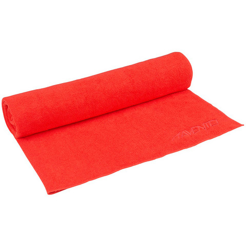 Sports Towel, various colors