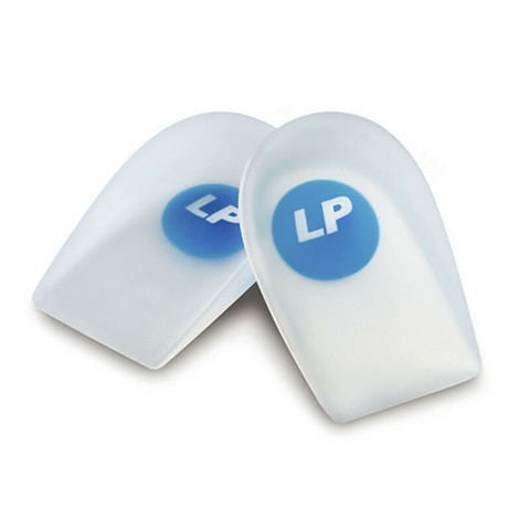 LP-330 Heelcare Cushion Cups
