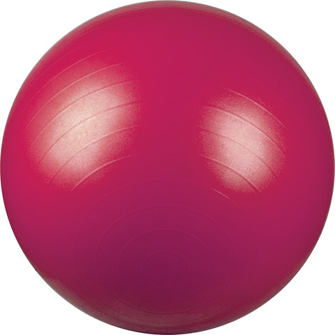 Avento Gymball
