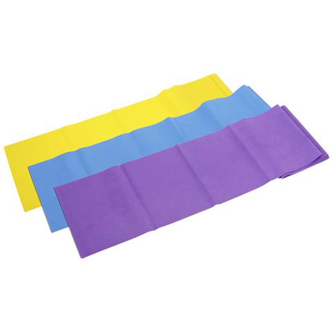 Body Flex Rubberband
