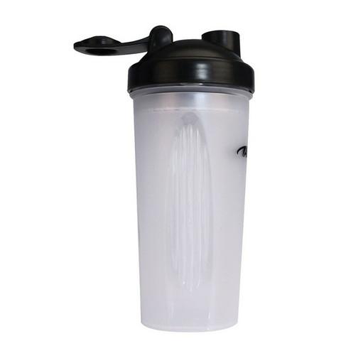Avento Shaker