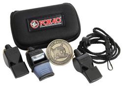 Fox40 3-Pack