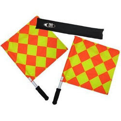 Assistant Flags Kit