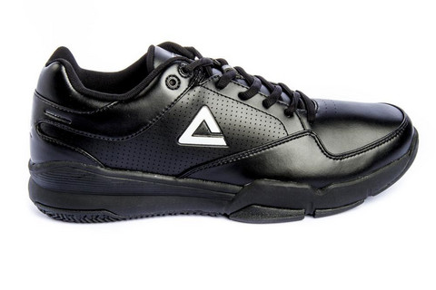 0ef1067864df Peak FIBA Referee Shoe - 2Refs.com - Webshop for Referees
