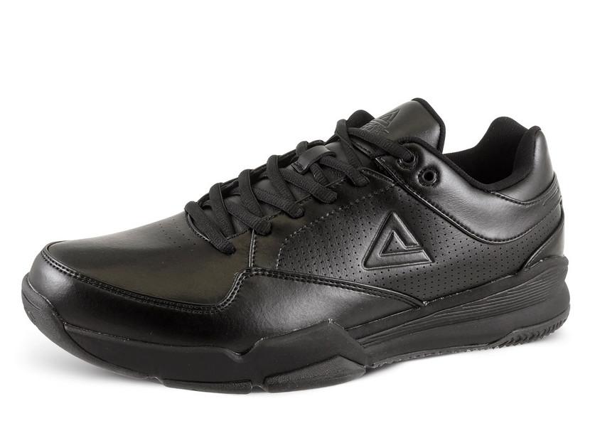 Peak FIBA Referee Shoe - 2Refs.com