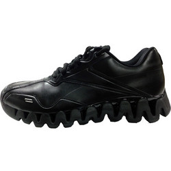 Reebok ZigTech Referee Shoe
