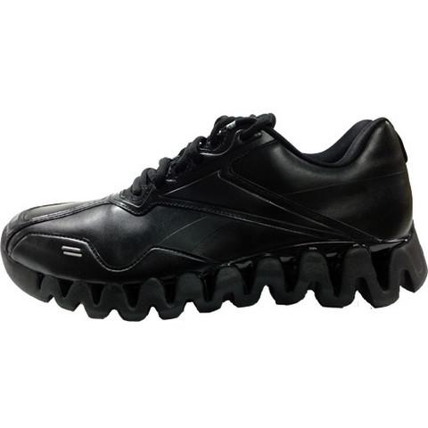Reebok ZigTech Referee Shoe - 2Refs.com
