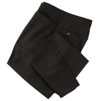 Smitty Premium Pants w/ Top Pockets