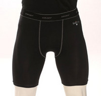 Smitty Compression Shorts
