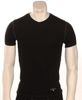 Smitty Compression V-Neck