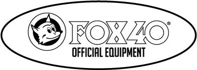Fox 40 International Inc