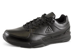 Peak FIBA Referee Shoe