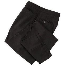 Smitty Flat Front Pants