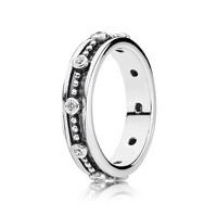 Pandora- Sormus, Fairy Tale Ring